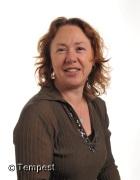Mrs Sarah Peel