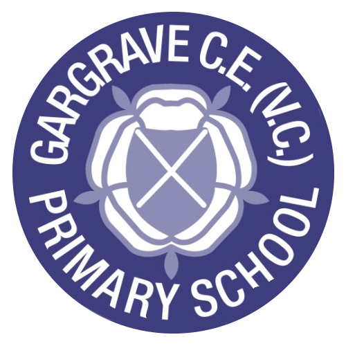Gargrave Church of England School